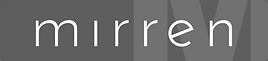 Mirren_logo B&W.png