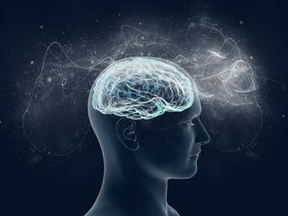 Brain Health Meet Up at SXSW 2020