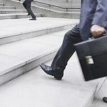 Businessman-running-stairs.jpg