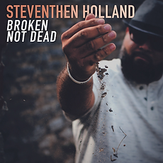 steventhen_holland_album_cover.png