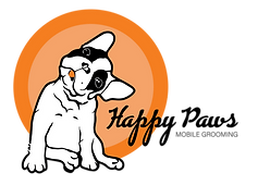 Happy Paws Final Logo-01.png