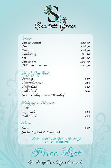 Scarlett Grace Price List Hair_Page_1.pn