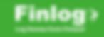 Finlog logo.png