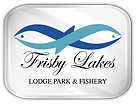 Frisby Lakes logo small-01.png