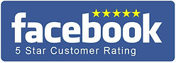 Buy-Facebook-Reviews.jpg