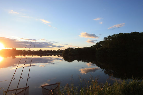 Frisby Lakes with Rods.jpg