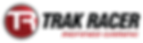 Trak Racer Logo-01.png