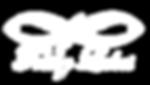 Frisby Lakes White logo