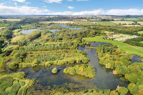 Frisby Lakes Fishing Leicester.jpg