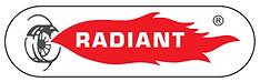 Radiant_Logo.png