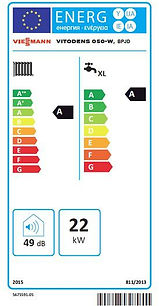 VIESSMANN-VITODENS-050-W-24-ENERGY-LABEL