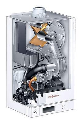 viessman-100-Parts.jpg
