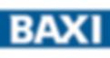 baxi_logo.png