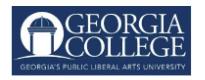 GCSU Logo.png