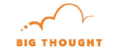 Big Thought Logo.png