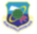 AFTAC Logo.png