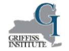 Griffus Institute Logo.png