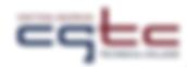 CGTC Logo.png