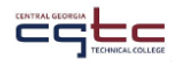 CGTC Logo.png