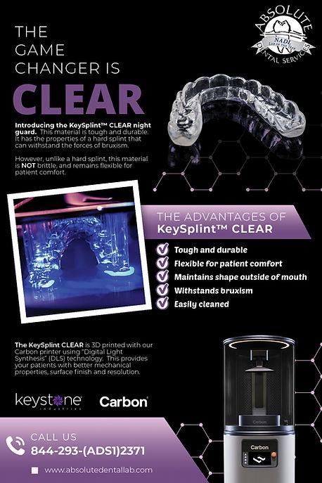Keystone flyer back case pan 2.jpg