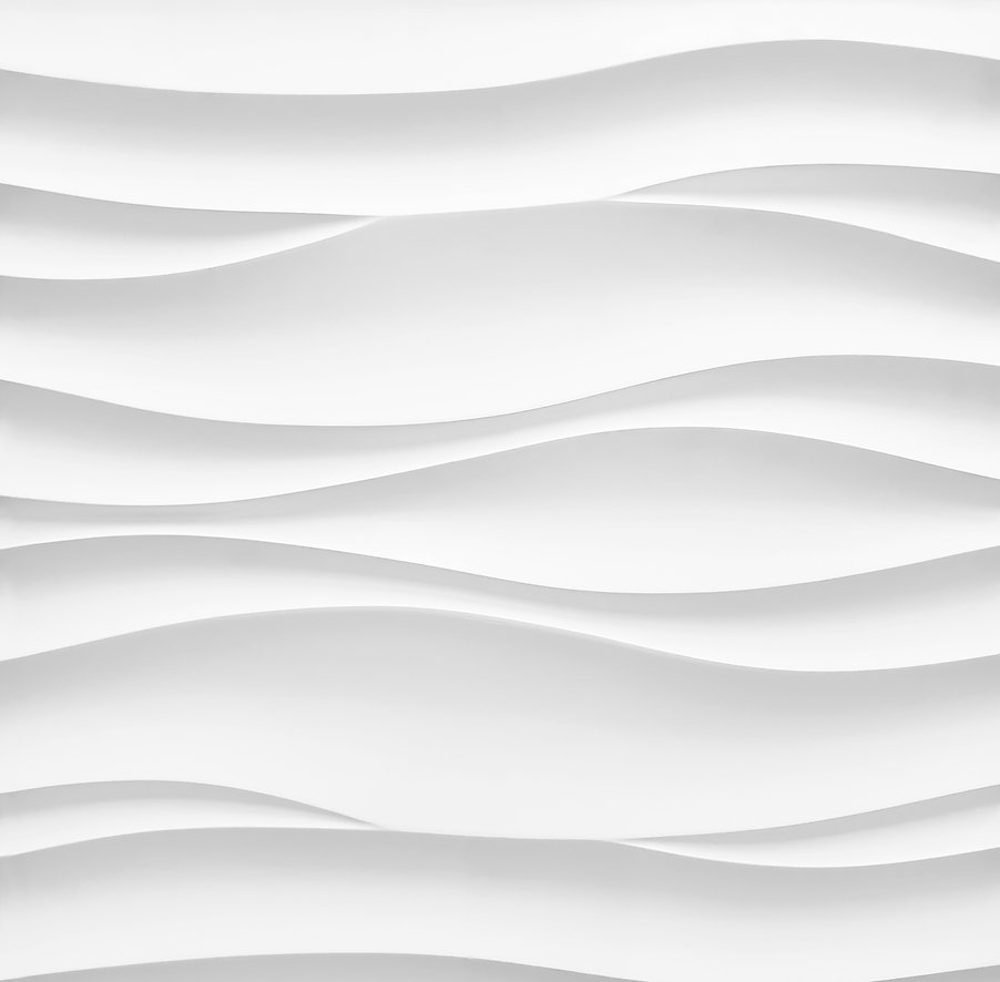 wavy-background-interior-wall-decoration-or-panel-pattern-white-background-of-abstract-wav