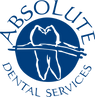 absolute-dental-logo-blue.png