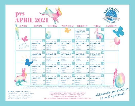 AprilCalendar21_PVS_Durham.png