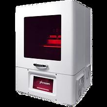 Phrozen-Sonic-XL-4K-3D-printer.-Photo-via-Phrozen..png