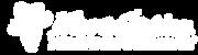 logo-NavaGation-white_larger.png