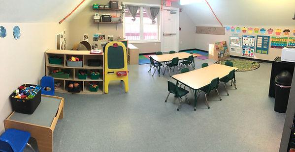 Preschool 2.JPEG