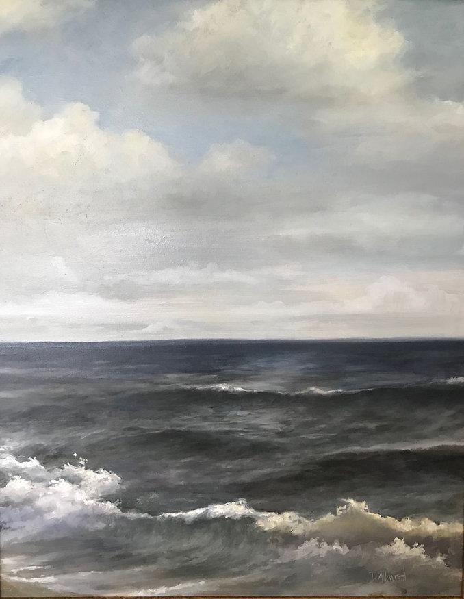 Morning Waves.jpg