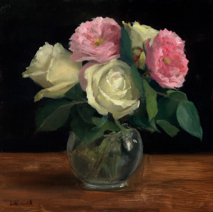 white and pink roses.jpg