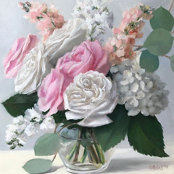 Zeigler's Bouquet.jpg