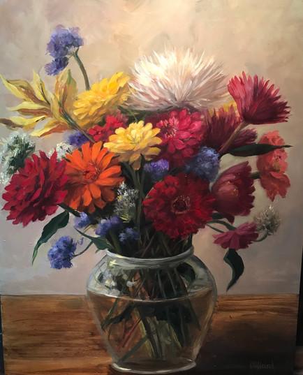 Barnard's Fall Bouquet.jpg