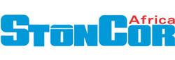 StonCor Africa