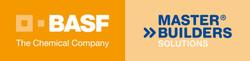 BASF-Master-Builders-Logo