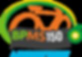 BPMS Logo.png
