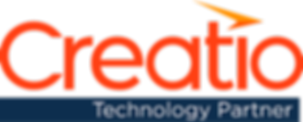 Creatio_Technology-Partner.png