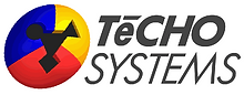 Techosystems2.gif.png