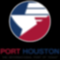 Port Houston.jpg
