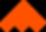 SMC_Logomark (1).png