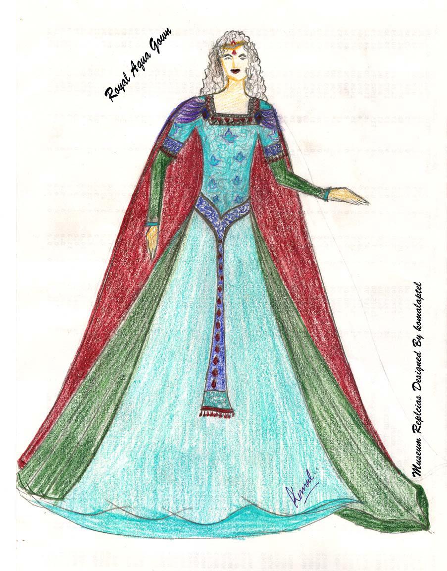 medieval_royal