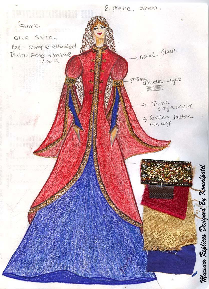 medieval_redblue