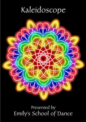 Kaleidoscope 1.jpg
