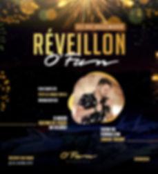 reveillon2019.jpg