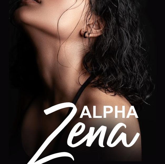 Alpha Zena