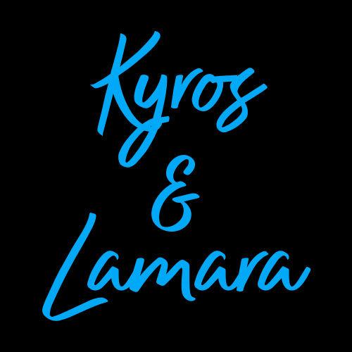 Kyros & Lamara