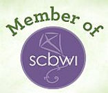Norman Whaler SCBWI Society of Children's Book Writers and Illustrators
