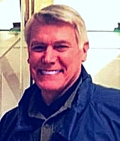 Norman Whaler