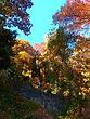 Norman Whaler Gallery New Jersey Cliffs 1 normanwhaler.com